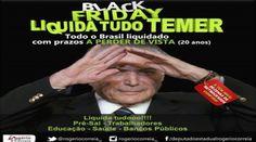 ClickVerdade - Jornal Missão: Pacote de retrocessos do governo ilegítimo Temer