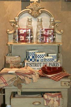 Cacao de comptoir de famille comptoir de famille pinterest for Comptoir de famille decoration