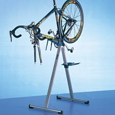 Repair Stands Tacx Cyclestand T3000 -- Check out the image by visiting the link. This is an Amazon Affiliate links.