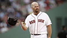 Youkilis Changes Sox – Traded to Chicago~ Best of Luck!