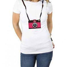 Camiseta F Câmera Fotográfica Cod: 9401/9402/9403 https://liliwood.com.br/site/det/1133/Camiseta-F-Camera-Fotografica