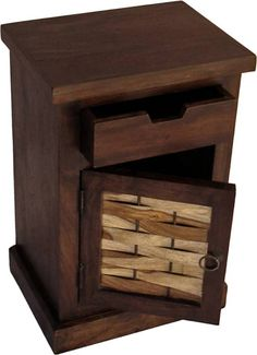 Buy Wooden Side Tables Online In India. Buy Wild Range Of Wooden Side Tables ,