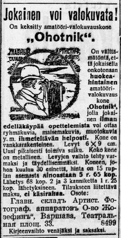 https://facebook.com/Suomihistoria/
