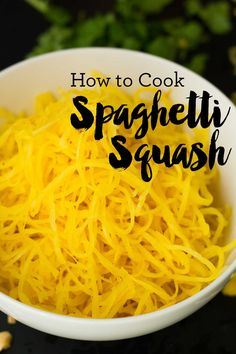 how to cook a kobmucha squash whole