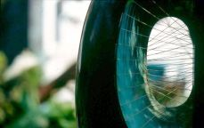 Barbara Hepworth Museum and Sculpture Garden | Tate