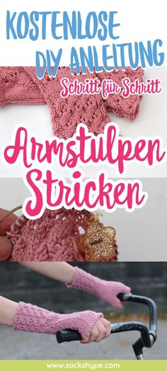 Baby Knitting Patterns Arm Trendy arm warmers knit with this free guide - you& got it! Double Knitting, Free Knitting, Baby Knitting, Lace Knitting Patterns, Crochet Patterns Amigurumi, Knitting Ideas, Foundation, Knitted Shawls, Delaware