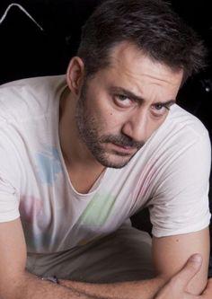 Filippo Timi (Visita il nostro sito templedusavoir.org)