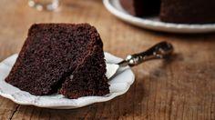 chocolate bayles cake 13