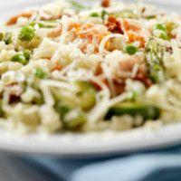 Risotto, Html, Potato Salad, Cabbage, Potatoes, Vegetables, Ethnic Recipes, Food, Gratin