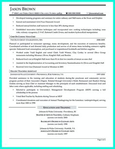 and sous chef resume cover letter professional example sample executive best free home design idea inspiration
