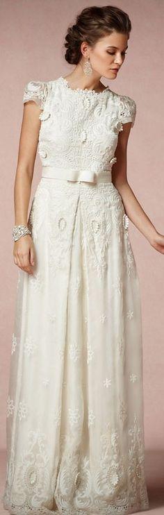 Bridal ♥✤ | Keep the Glamour | BeStayBeautiful