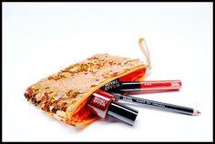 Maquillage Royal Effem