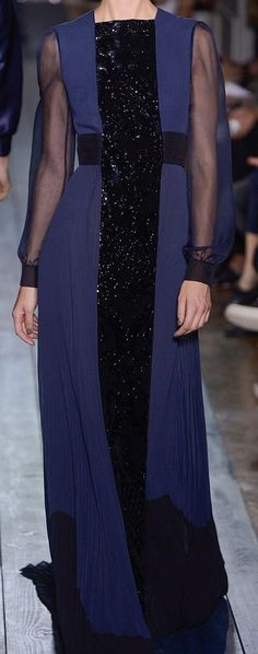 Fashion inspired by Shmi Skywalker in Star Wars