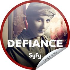 Defiance: All Things Must Pass