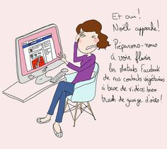 foisgras Ecards, Memes, Blog, E Cards, Blogging, Meme