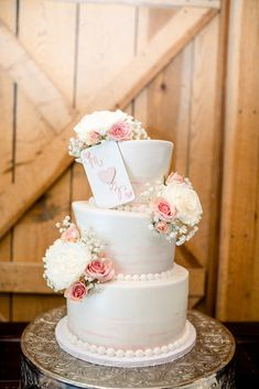 Louis-based florist for weddings, corporate, special and nonprofit events on Sisters Floral Design Studio… Boat Cake, Flower Designs, Wedding Designs, Blush Pink, Wedding Cakes, Wedding Flowers, Floral Design, Centerpieces, Sisters