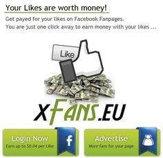 www.xfans.eu
