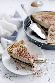 Gesztenyehabos-csokoládés pite recept - Kifőztük, online gasztromagazin Cupcakes, Cake Cookies, Poppy Cake, Tart Recipes, Christmas Cookies, Health Fitness, Pie, Sweets, Snacks