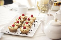 A healthy and low carb Cannoli cups recipe with a unique twist. These are so simple to make and are sugar free, grain free and gluten free. Cannoli Cups Recipe, Low Carb Breakfast, Breakfast Recipes, Dessert Recipes, Breakfast Ideas, Sugar Free Desserts, Just Desserts, Keto Desserts, Desert Recipes