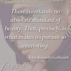 Precisely! #beauty #quote