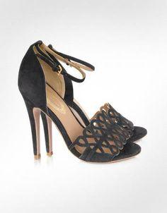 a3b7620fb37 48 Best Shoes.ohmygod.Shoes. images