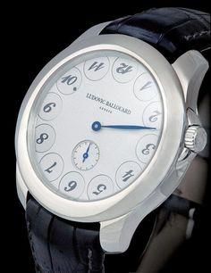 Купить часы patek philippe sky moon manga