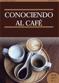 Cafe roa by Su Roa - issuu Coffee Cafe, My Coffee, Coffee Beans, Coffee Shop, Latte Recipe, Coffee Company, Cafe Bar, Chocolate Lovers, Black Coffee