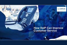 VoIP is highly effective in refining customer services. Directed Numbers, Call Forwarding, Call Backs, Telephone, Customer Service, Communication, Phone, Customer Support, Communication Illustrations