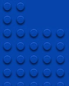 Blue Lego Apple Watch Wallpaper | Watch Wallpaper | Apple Watch | Samsung Gear | Lg | Huawei Apple Watch 3, Apple Watch Iphone, Apple Watch Faces, Apple Watch Custom Faces, Apple Watch Wallpaper, Face Design, Wallpaper Backgrounds, Iphone Wallpapers, Geek Stuff