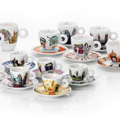 illy-pucci-2.jpg