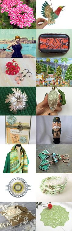 SOTW 2/15 - 2/21 by Shelly Caldwell on Etsy--Pinned+with+TreasuryPin.com