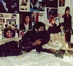 Mi sopresa de mi casa :O  yo mi acuedro  de foto en mi casa que era mi comple año de los12
