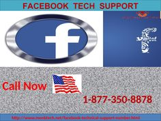 How Can I Tag Friend on Post? Get Facebook Tech Support 1-877-350-8878Do you want to tag any of your friends on your Facebook post? Don't know how to do the same? If yes, then don't feel blue and take our Facebook Tech Support by placing a call at our toll-free number 1-877-350-8878. When, you will dial this number, receives a connection with our technical geek's team who is available 24 hours a day at your service. http://www.monktech.net/facebook-technical-support-number.html
