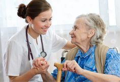 Why PSW Training Promotes Person and Family Centred Care