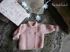 modèle-tricot-bébé-3.jpg 3128×2346 pixels
