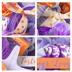 Kit: All summer long (Mini kit) / Ilonka's Scrapbook Designs  http://www.digiscrapbooking.ch/shop/index.php?main_page=product_info&cPath=22_26&products_id=19826