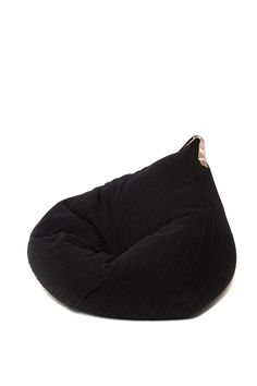 Lounge Around In Style On Our Super Comfy Bean Bags