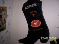 Large Cowboy Boots hancrafted from high quality wood in my Texas Woodshop.  Order 1 or several.