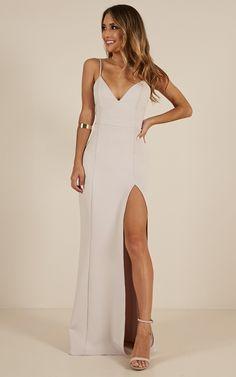 Grad Dresses, Dance Dresses, Sexy Dresses, Beautiful Dresses, Fashion Dresses, Bridesmaid Dresses, Formal Dresses, Wedding Dresses, White Ball Dresses