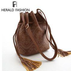 9d12e97f5 21 melhores imagens de Bolsas | Bolsas de couro, Bolsas de mão de ...