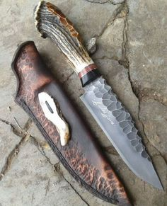 Leonardo Macaluso hand made knifes #woods #ic_trees #fantastic #trees #tree #branch #wood #treeporn #instadaily #instanature #branches #nature #forest #leafs #scenery #treesrock #green #beautiful #ilovetrees #treescollection #gf_daily #amazing #gorgeous #life #living #specialbranch #cloud #red #tagblender #natureza