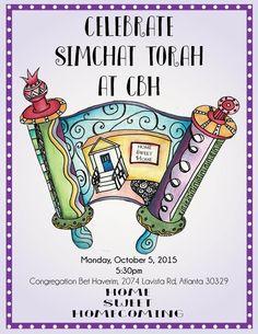 shavuot calendar 2015
