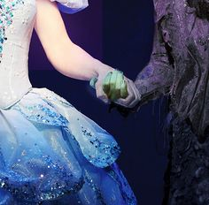 """Now whatever way our stories end, I know you have rewritten mine by being my friend.""- Wicked"