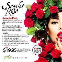 scarlet-rose-sample-pack-design.jpg