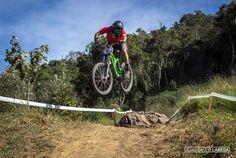 2ª Etapa CCDH 2015 / Morro do Cruzeiro, São Roque - SP. Piloto: Caio Braz. Photo:© João Paulo Labeda / 2Rodas.