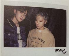#NCT #TEN #JAEHYUN 《 ♡ 》