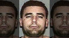 Salvatore Bonanno | The body of Salvatore Montagna, an alleged Mafia boss, who U.S ...