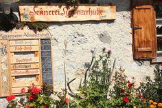 Und hier noch einige Bilder zur Schweizerhütte... http://www.weitwanderwege.com/das-schweizerhaus-der-goldene-schatz-am-hochkonig/  Die Schweizerhütte am virtuellen Königsweg findet Ihr hier: http://www.weitwanderwege.com/wege/konigsweg/?etappe=2&poi=583