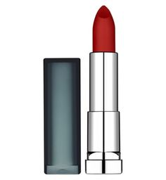 Maybelline Color Sensational Matte Lip Stick