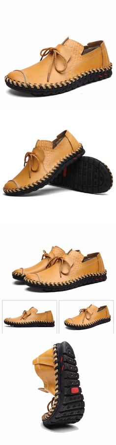 c35e2ae7b626e Shoe Type  Casual Shoes Toe Type Round Toe Closure Type  Slip On Gender